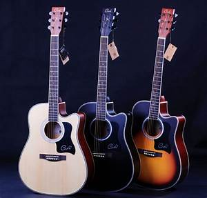 Wholesale Acoustic Guitar Online Shopping From Global ...