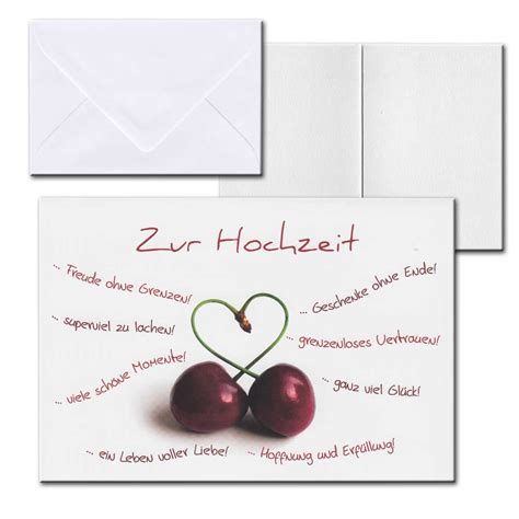 cartolini aufklappkarte karte sprueche zitate briefumschlag