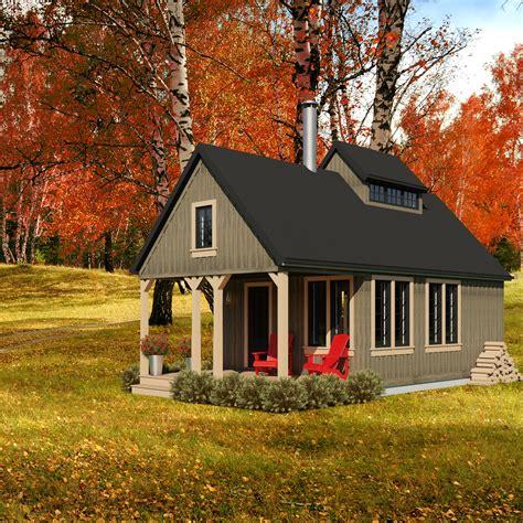 canada  small home designs tiny house listings canada