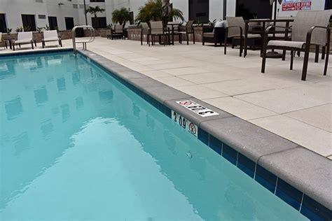 modern pool coping modern pool coping concrete pool coping