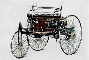 End Of The Internal Combustion Engine  Part 1  How Cars