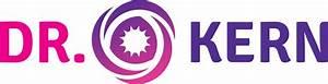 Dr Kern Schwenningen : dr kern just another wordpress site ~ A.2002-acura-tl-radio.info Haus und Dekorationen