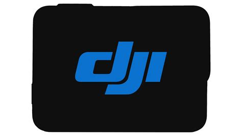 dji action camera reportedly leaked  compete  gopro diyphotography drone feed