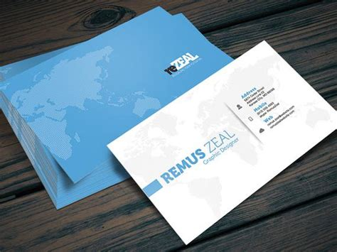 Corporate Business Card Photoshop Psd Template Instant Add Photo To Business Card Outlook 2010 Reader In Psd Scanner Iphone App Reviews View For Mac How Design Photoshop White Template Buy Paper Online