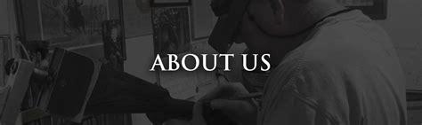 About Us - echolsrifles