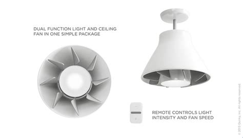 ceiling fan light socket replacement ceiling lights design ceiling fan light socket interior