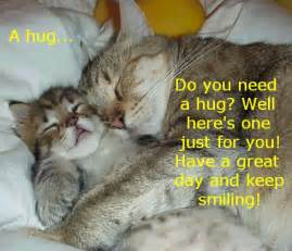 Image result for Friday Hugs