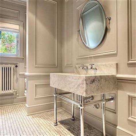 bathroom wall paint ideas bathroom crown molding design ideas