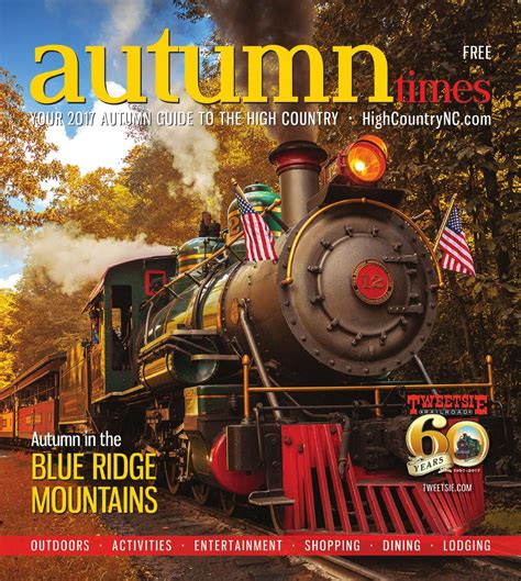 autumn times 2017 by mountain times publications issuu