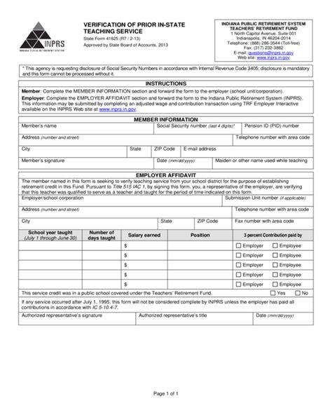 19218 financial ombudsman complaint form 2018 financial ombudsman service complaint form fillable