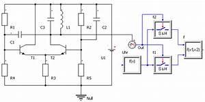 Schwingkreis Berechnen : software simx einfuehrung elektro chaos oszillator optiyummy ~ Themetempest.com Abrechnung