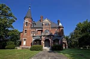 Richmond Eastern Kentucky University Campus