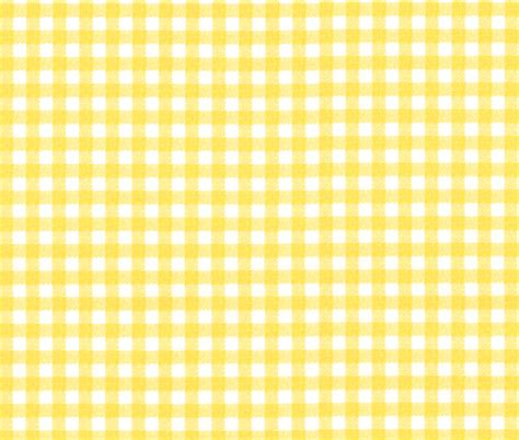 wall tile borders yellow gingham contact paper shelf liner dps41gp