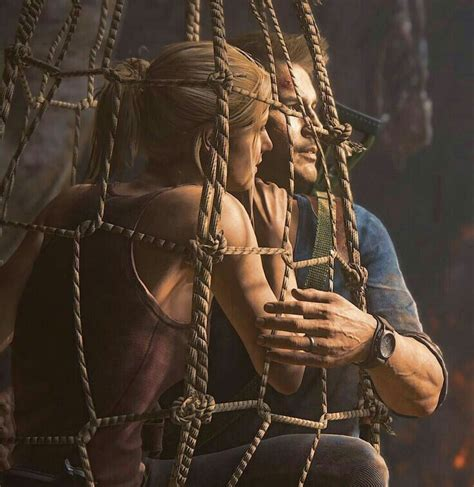 17 Best Images About Uncharted Series