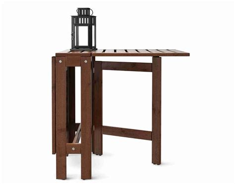 table pliante exterieur nouveau table jardin pliante bois