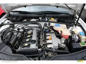 similiar vw turbo engine problems keywords vw jetta 1 8 turbo engine diagram together turbo installation
