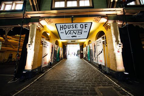 house of house of vans auckland manual magazine