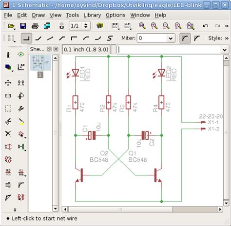 Pcb Design Software Build Electronic Circuits