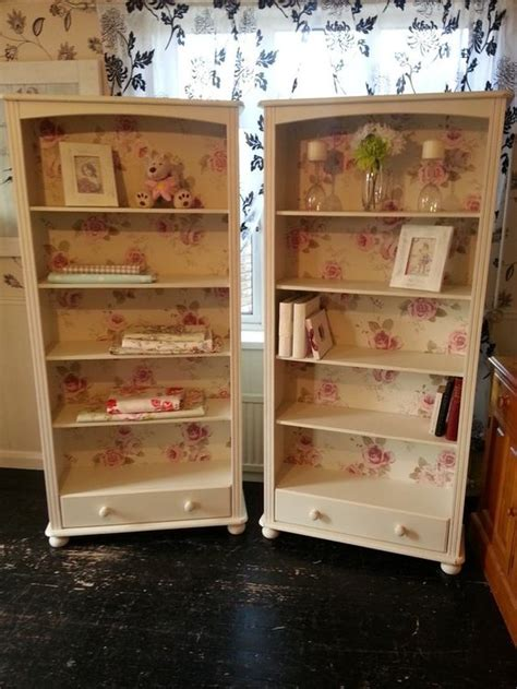 preloved shabby chic furniture drawers for sale display shelves and shabby on pinterest