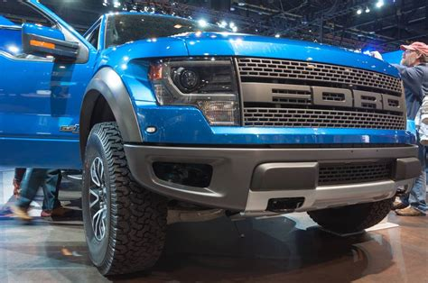 ford   xlt extended cab pickup   ffv auto