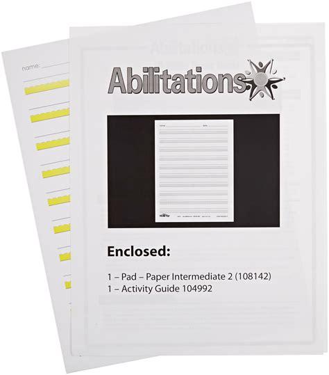 Electrical business plan pdf creative copywriting portfolio creative copywriting portfolio paid essay writing