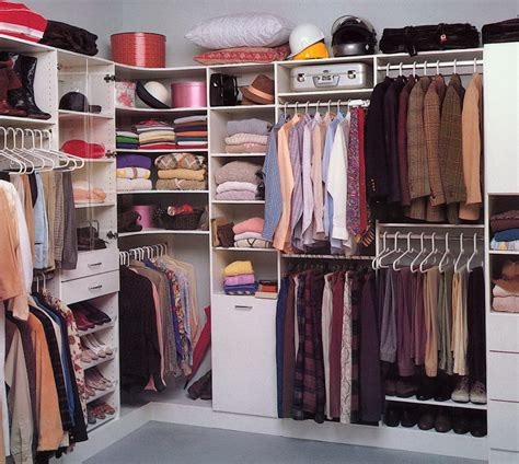 Www Closet Organizing Ideas by Closet Organizing Ideas Clothes Home Design Ideas