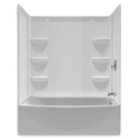 bathtub shower combo home decor