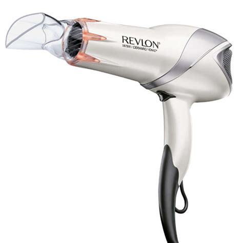 hair dryers   rank style
