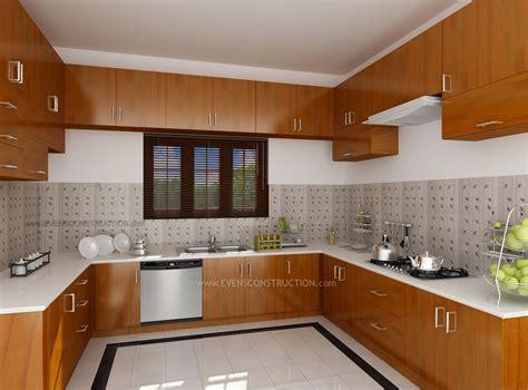 home kitchen design ideas home kitchen design ideas peenmedia com