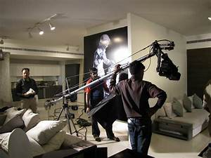 Cameras and lenses on rental in hyderabad   FILM & VIDEO ...
