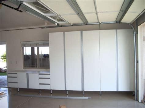garage cabinets ikea garage storage cabinets ikea storage designs