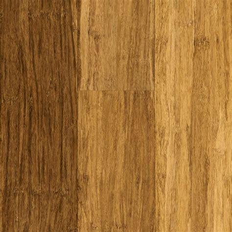 stranded bamboo flooring sale major brand 3 8 quot x 3 3 4 quot click strand carbonized bamboo lumber liquidators canada