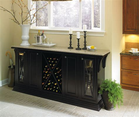 small dining room cabinets black storage cabinet in dining room omega