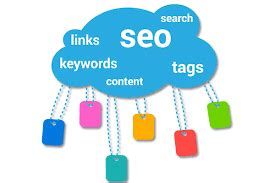 Search Engine Optimization Consultant by Search Engine Optimization Consultant Best Las Vegas