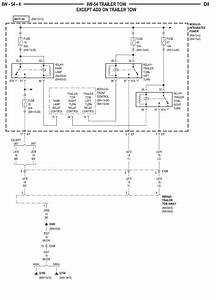 Dodge Ram Ecm Wiring Diagram Picture