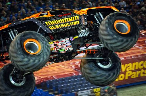 monster truck show toronto 33 best images about monster trucks on pinterest monster