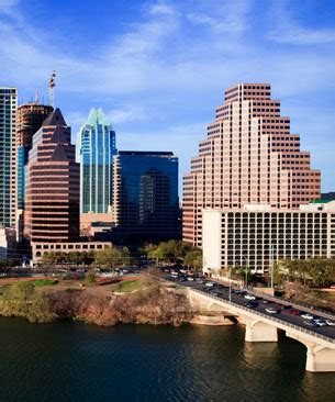 workers compensation lawyers fol attorneys austin