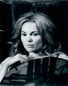 Tuesday Weld Movies | www.imgkid.com - The Image Kid Has It!