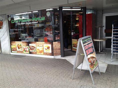 City Kebap Haus  Startseite  Düren  Speisekarte, Preise