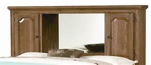 Vaughan Bassett Ellington Dresser by Vaughan Bassett Spencer Oak Queen Bookcase Headboard And Frame