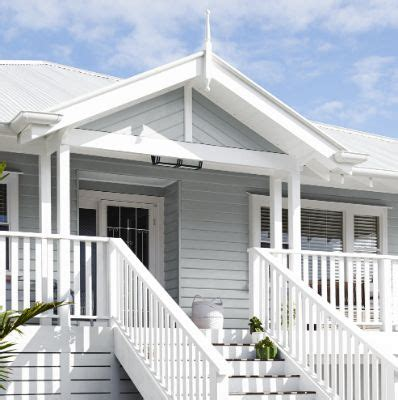 top guides how to paint house exterior surfaces dulux
