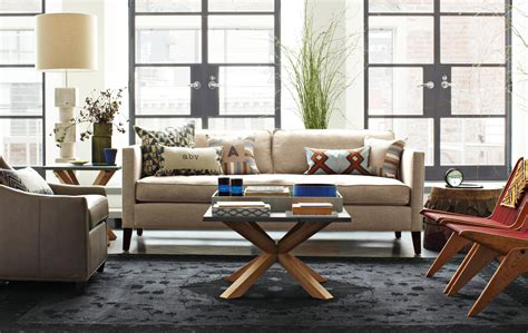 West Elm And Pottery Barn To Open In Australia Black King Bedroom Sets Ortanique Sleigh Set 1 Apartments Nj How To Partition A Browning 2 In Richardson Tx White Rustic Furniture Ikea Cabinets