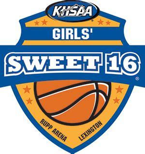 girls basketball kentucky high school athletic association