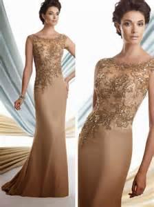 robes chic pour mariage robe de soirée chic pour mariage invitation mariage carte mariage texte mariage cadeau