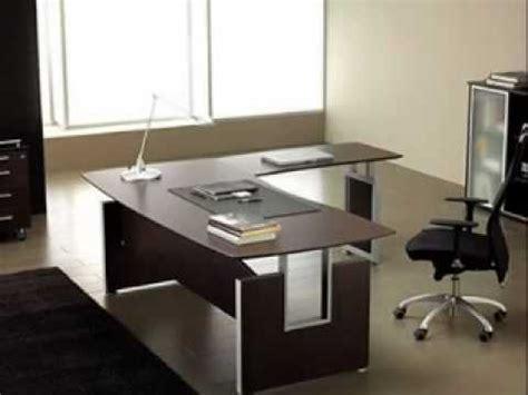 bureau des stages 5 le mobilier de bureau design à prix bureau store fr