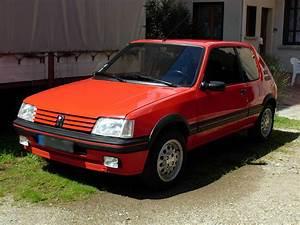 Peugeot Firminy : location voiture mariage firminy dans le d partement de la loire 42 page 9 ~ Gottalentnigeria.com Avis de Voitures