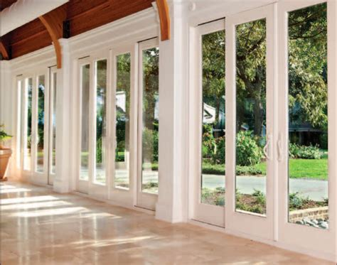 Sliding Glass Door Repair  How To Fix Sliding Glass Door