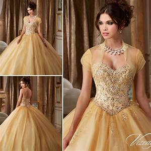 wedding dress boutiques in san antonio tx high cut wedding With texas wedding dresses