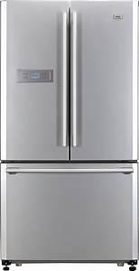 Refrigerateur 70 Cm De Large : refrigerateur grande largeur ~ Melissatoandfro.com Idées de Décoration