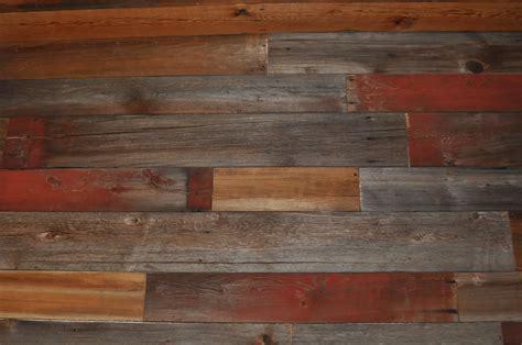wood shop offers    classes